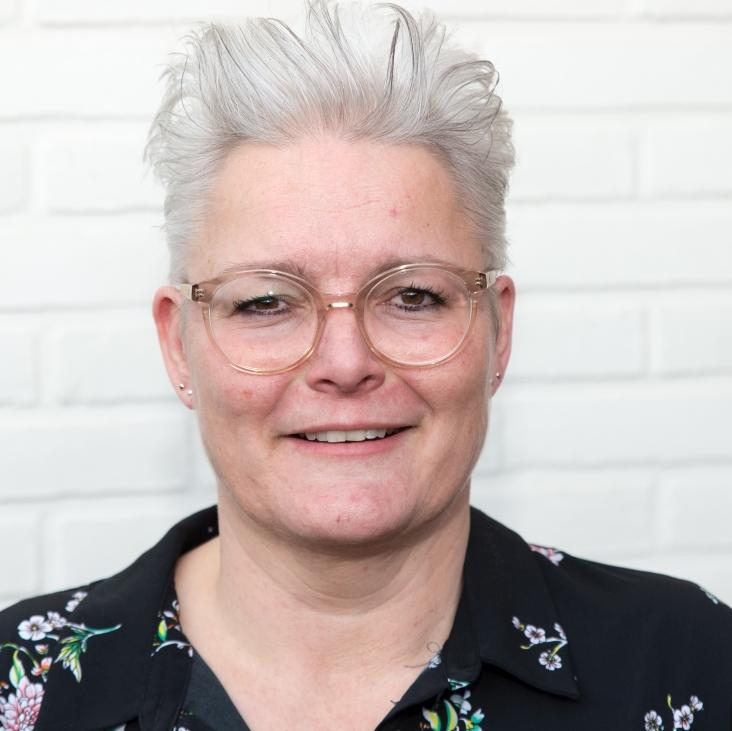 MoniqueKlein